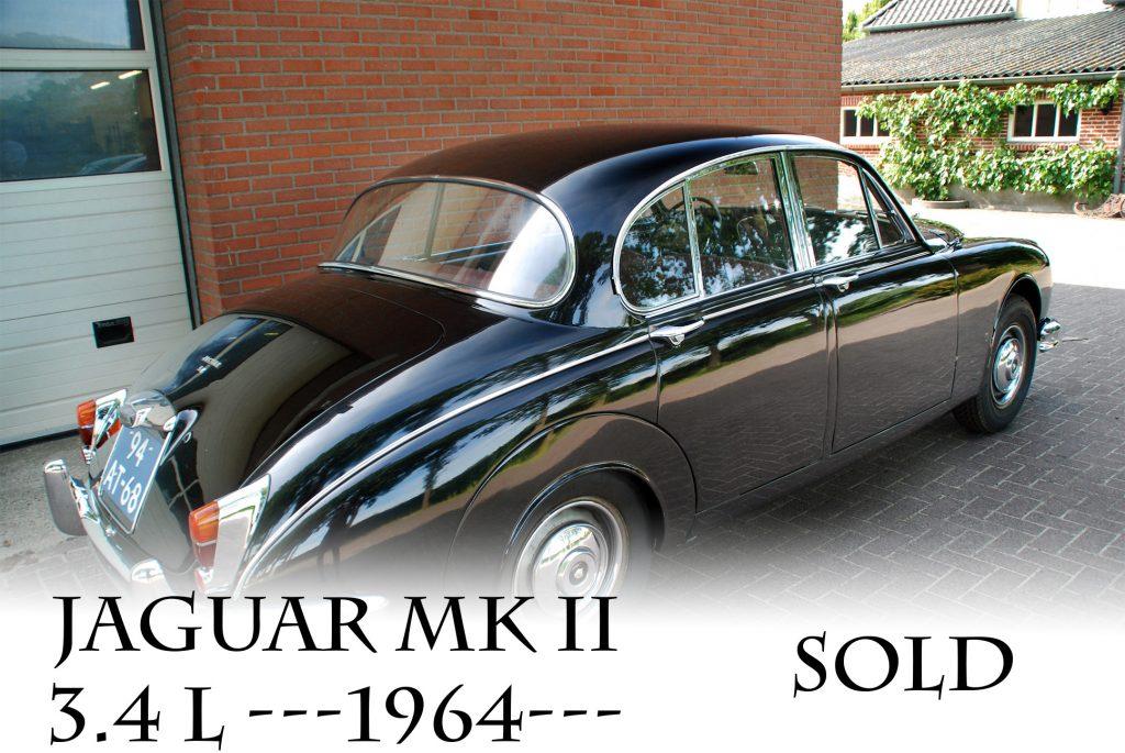 Huidig aanbod - Bram\'s Classic Cars