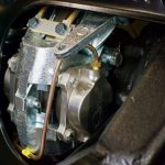 RVS remcilinders E-type